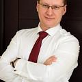 Дмитрий Патрикеев