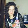Марина Кубата