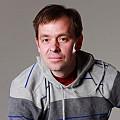 Андрей Несмеянов