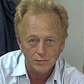 Сергей Рудаков