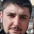 Никита Волковский