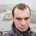 Адексей Карпенко