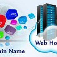 Подберу для вас домен, перенесу на хостинг с регистратора. Помогу выбрать хостинг под ваши задачи.