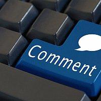 Напишу 10 уникальных комментариев к вашим статьям или товарам