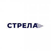 Дизайн логотипа для Digital-конференции