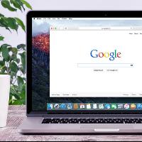 Настройка контекстной рекламы Google Ads (поисковая)