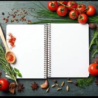 Статьи на кулинарную тему, домоводство. 6 тысяч символов.