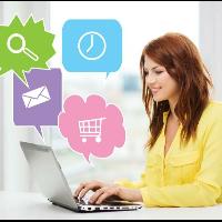Маркетинг и рассылка