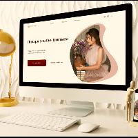 Дизайн и разработка сайта под ключ