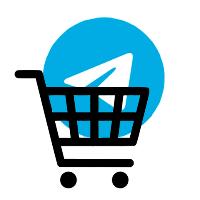 Чат Бот Telegram ДемоБот/demobot