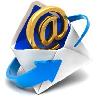 Разошлю 30 тыс e-mail. Чистка базы e-mail.