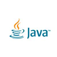 Разработка на Java