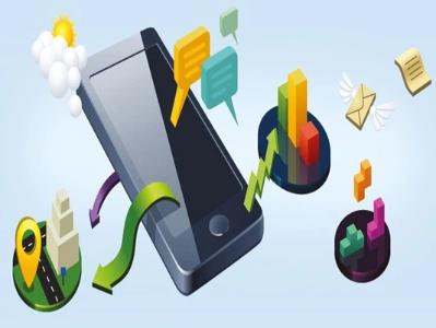 Создам полностью управляемое андроид приложение для бизнеса