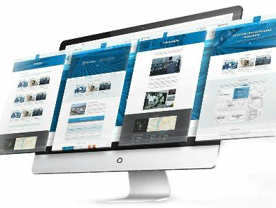 Создание сайтов, скриптов на PHP, Mysql. Редактирование сайтов, настройка.