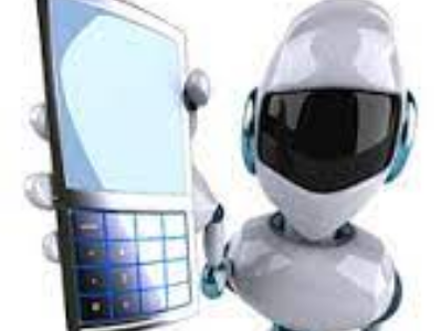 Телемаркетолог голосовые роботы для прозвона клиентской базы