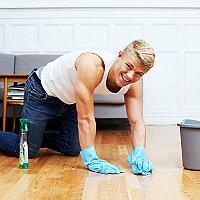Выполню генеральную уборку вашей квартиры или офиса. Все моющие средства приношу с собой. От 3-х часов в зависимости от площади
