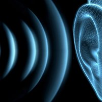 Устранение  шума на аудио