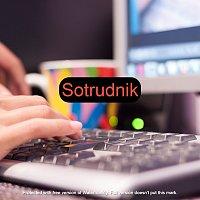 Услуги копирайтера/статьи для сайта, блога/рерайтинг